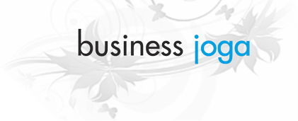 www.businessjoga.cz